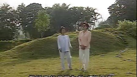 纵横四海(粤语)07