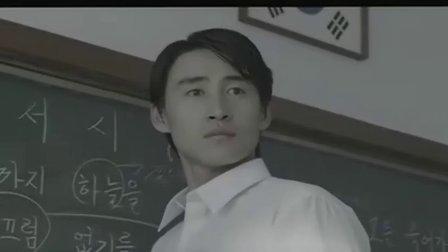 [天行者DVD国语中字][郑伊健 方中信][66YS.CC原创