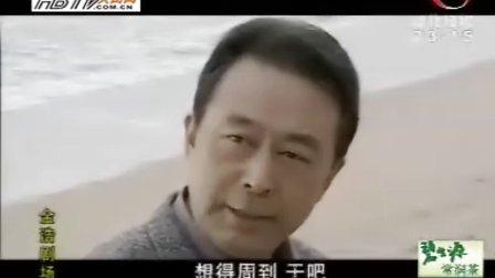 执行局长3全集