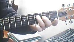 第六课1【视谱弹奏】(琴放吉他教学)