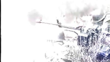 对越自卫反击作战纪实片3