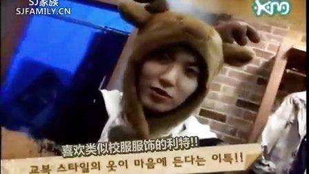 Super Junior show10 060207 李特日记