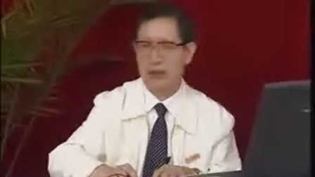 47《中医诊断学》结脉(代脉、促脉);第二节:脉象的鉴别、相兼脉