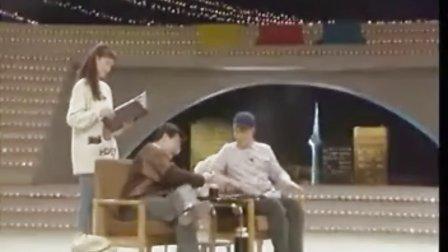 赵本山范伟刘卫平-儿子大了
