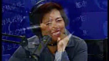 石峰电台与您相约《财智风云榜》