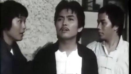 大侠霍元甲[国语][数码修复版-RMVB] 16