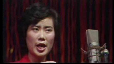 越剧:红楼梦—哭灵