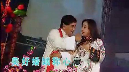 新年粤语歌曲2