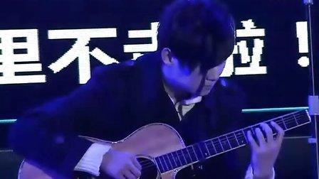 """赣州第二届""""动感之星""""歌唱大赛总决赛part5"""