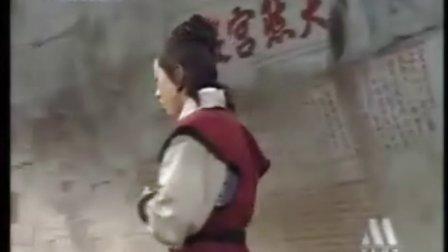 中国电影【南北雄狮】(武打片)