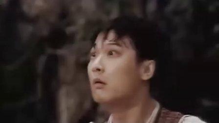 林正英系列之【密宗威龙】B 国语版