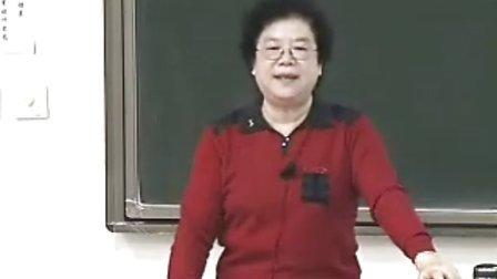 清华大学模拟电子技术基础9(华成英教授)
