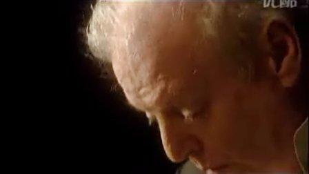 贝多芬第一钢琴奏鸣曲(f小调 Op.2 No.1)第一乐章