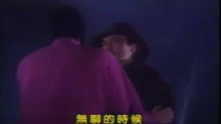 千王之王重出江湖 第14集  曹志文免费发布
