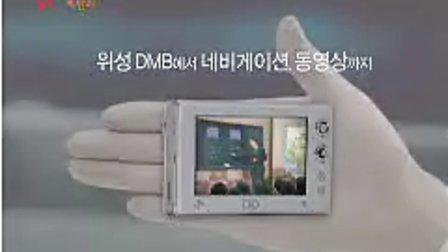 [杨晃]Super Junior的广告
