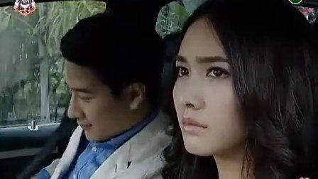 [MinPechaya中文网]灰姑娘的水晶鞋10泰语中字
