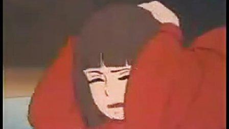 排球女将(动画版)19