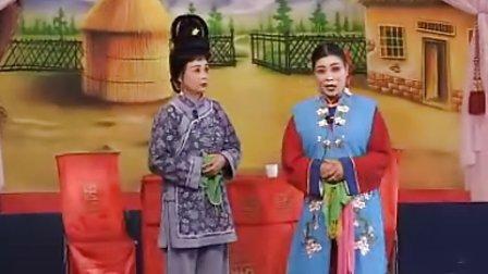 姚剧:莲花庵(上)