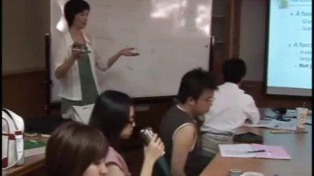 NCTU OCW 功能語法學970521