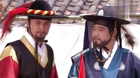 韩剧 一枝梅7 清晰版