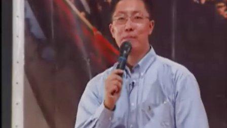 D:movie视频教学李阳口语速成新建文件夹李阳疯狂英语口语速成VCD教程11.rmvb