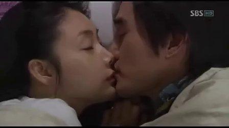 明星的恋人MV--Could I Have This Kiss Forever