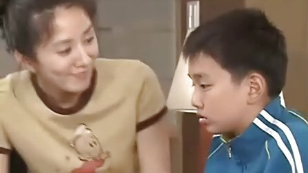 说不出的爱(父母见上书)  12