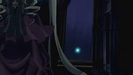 蔷薇少女 OVA 蔷薇少女 SP_2-序曲 后篇