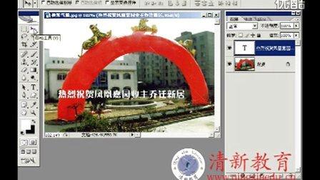 郑州最新的电脑景观设计培训班 郑州最实时的电脑景观设计