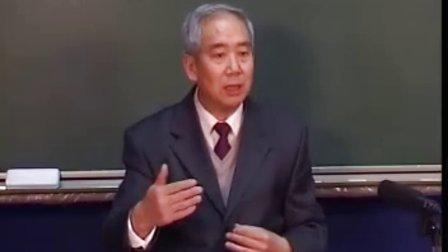 【中医】灵枢﹒ 天年80