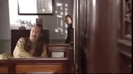 神医喜来乐 11