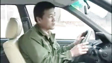汽车驾驶员培训教程B.flv