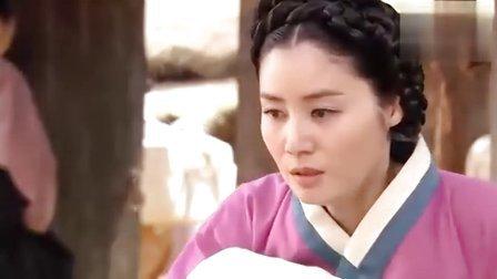 韩剧 一支梅1 清晰版