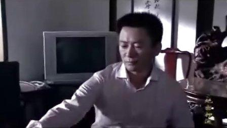 绝密押运[全25集--17]08中央热播剧