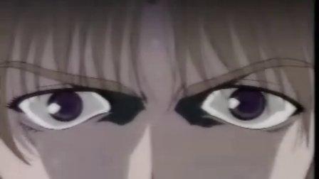 幻想魔传最游记 06:符咒怪僧