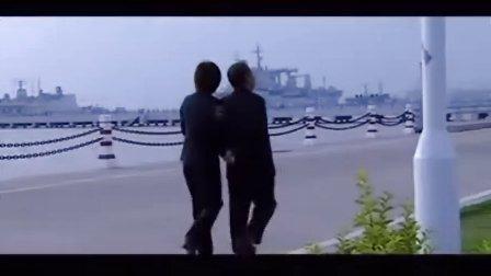《旗舰》央视一套热播剧【全34集——16】主演:贾一平,高 明,王庆祥等