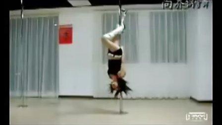郑州钢管舞视频.aaa4