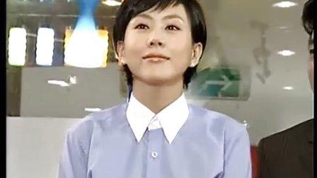 小妇人46(央视版)
