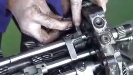 金杯汽车维修7