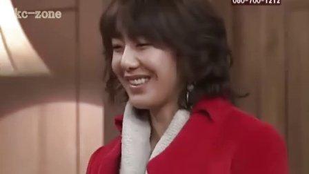 2007韩剧《幸福的女人》01