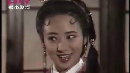 仙鹤神针02