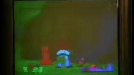 彩色电视机常见故障排除5