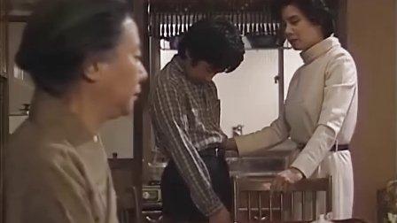 日剧  阿信 国语 280