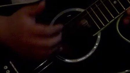 吉他教学入门(3)