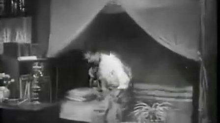 【視頻】國語長片 南羣 時裝劇情片『戀愛之道(1949年)』(馮喆+舒繡文 主演)