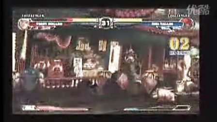 【KOF12】KING OF FIGHTERSⅩⅡ対戦動画