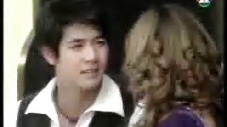 泰国电视剧Dung Duang Haruetai  MV