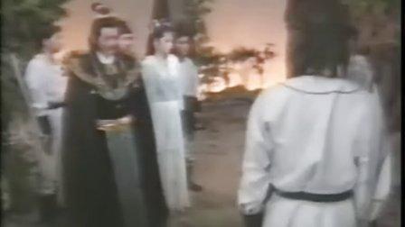 金剑雕翎[周绍栋版]33
