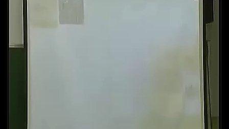 人美版美術高中高一《走进意象艺术》