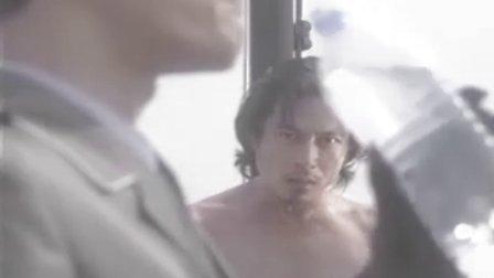 [世界奇妙物語]懲役30天(1998)
